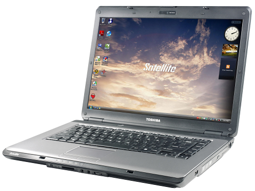 DOWNLOAD DRIVERS: TOSHIBA SATELLITE A100 (PSAAR) INTEL WLAN CLIENT MANAGER