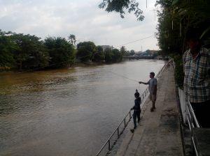 Petchaburi River