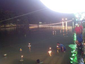 Sungai Petchaburi