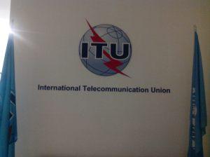 ITU Office Asia Pacific