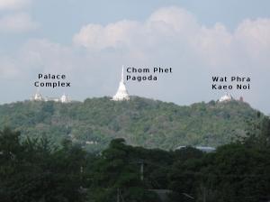 Khao Wang Wat