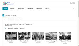ScreenShoot website