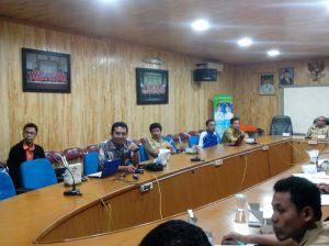 Pak Iwan Presentasi Ttg Inovasi Aplikasi Sistem Informasi Kesehatan Komunitas